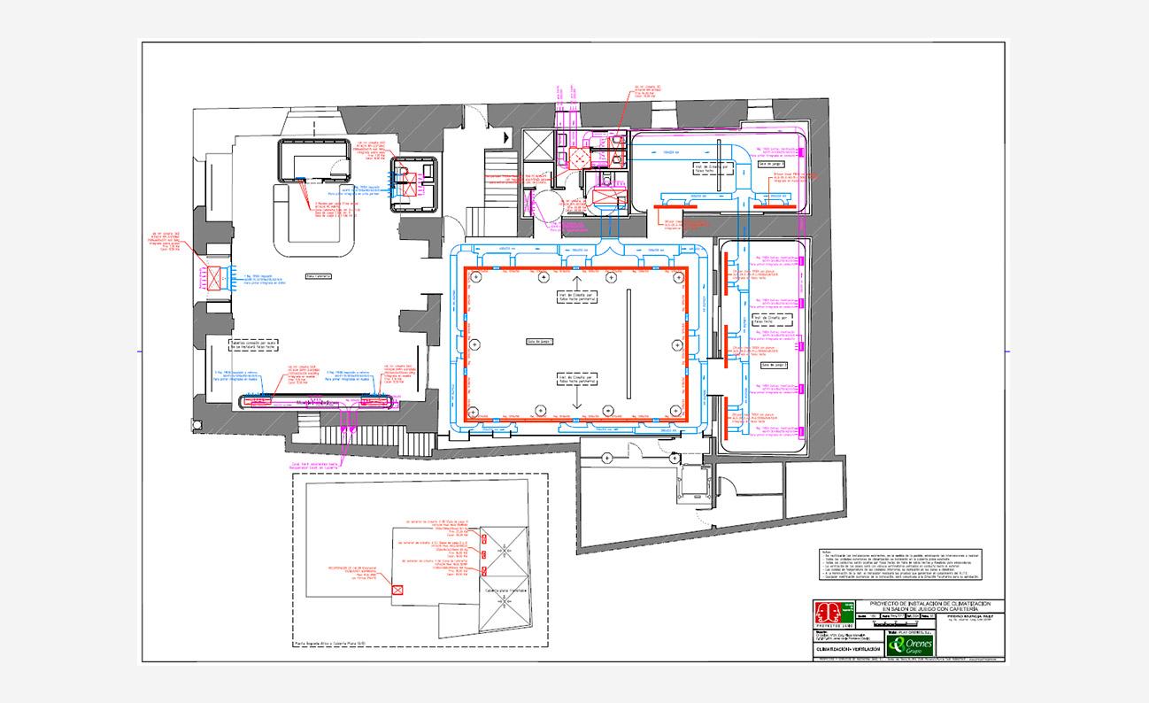 1.Salon-Orenes-de-Jerez-planos