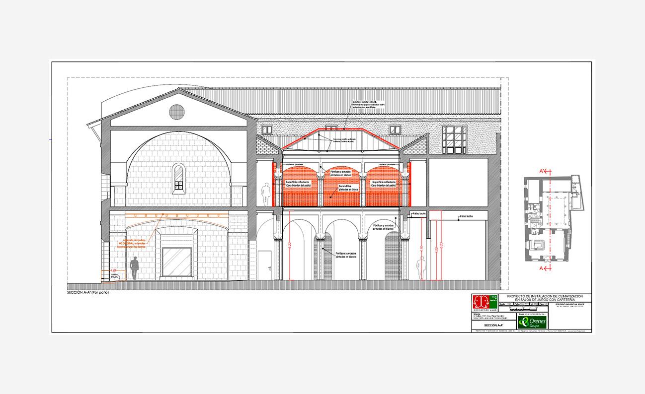 2.Salon-Orenes-de-Jerez-fachada