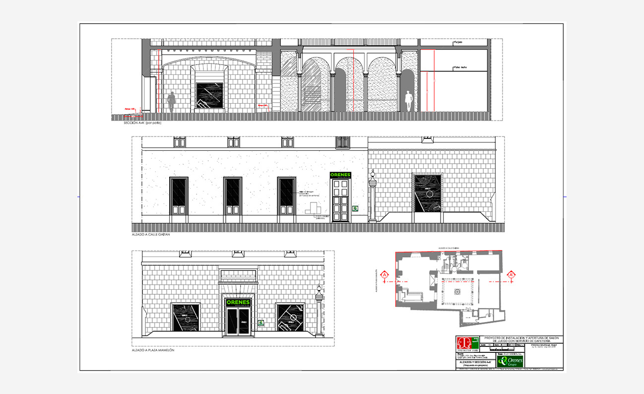 3.Salon-Orenes-de-Jerez-planos2