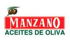 Aceites Manzano