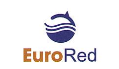 EuroRed