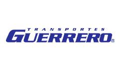 Transportes Guerreros
