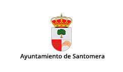 Ayuntamento de Santomera