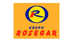Grupo Rosegar