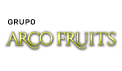 Grupo Arco Fruit