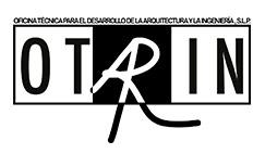 Otarin. Arquitectura técnica
