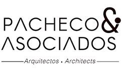 Pacheco y asociados