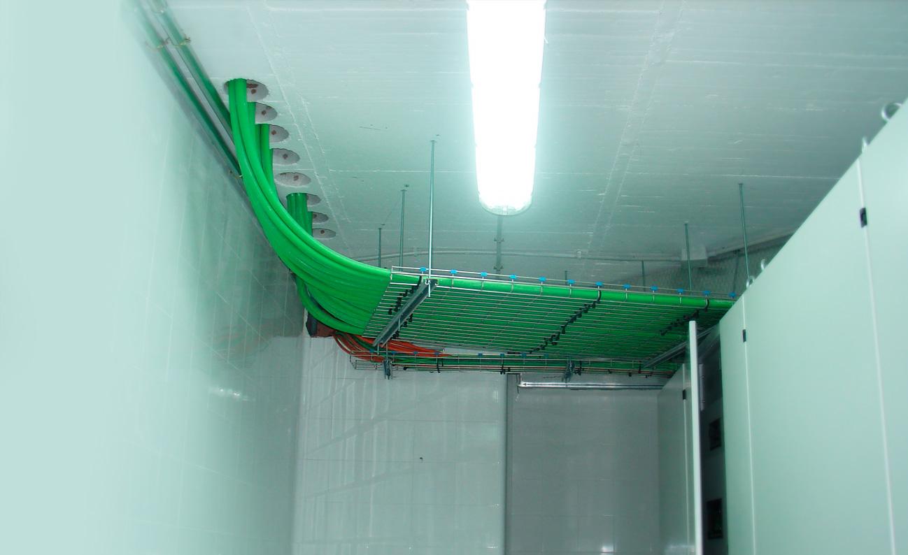 1.-Electrificacion-edificio-Virgen-de-la-Arrixaca2