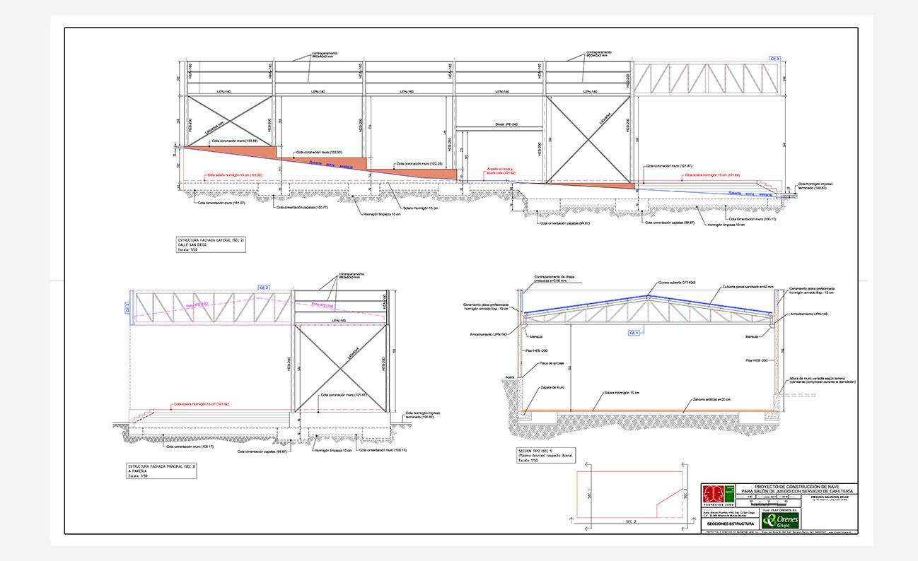 1.-Proyectos-construccion-nave-orenes2