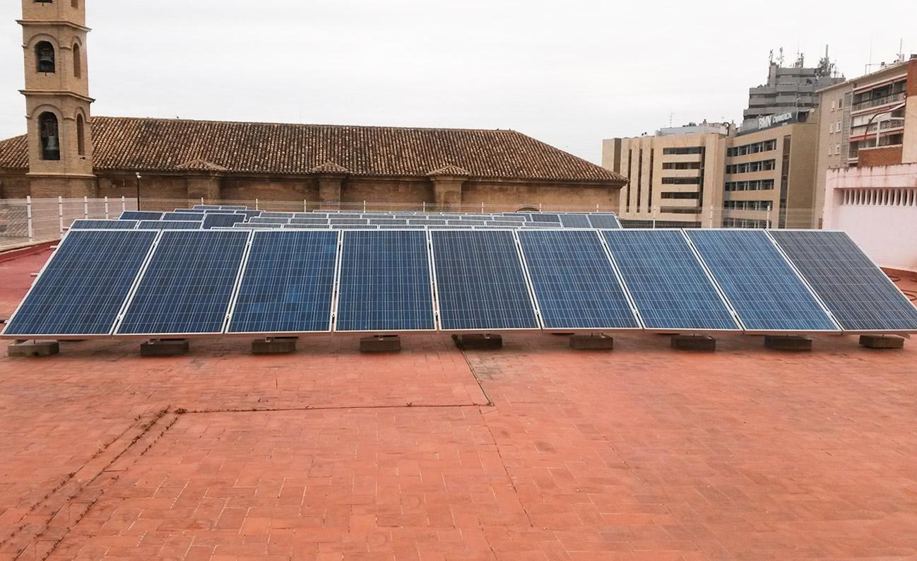 energias-renovables,-estudios-de-eficiencia-energética-y-calificacion