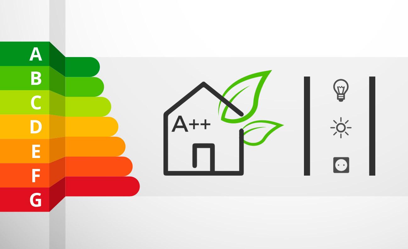 energias-renovables,-estudios-de-eficiencia-energética-y-calificacion2